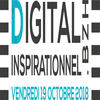 Logo_digital_inspirationnel_CMJN.jpg
